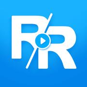 人人视频app苹果官方最新正式版手机软件下载