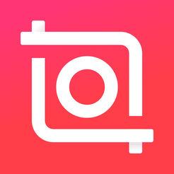 InShot(视频剪辑制作)app最新版v1.561.207