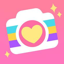 BeautyCam美颜相机官方app安卓最新v8.0.20