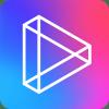 微视app安卓官方最新版手机软件下载v4.8.1