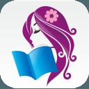 潇湘书院(看小说app)安卓官方最新版手机app下载v6.0