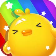 糖果派对苹果官方最新版手游官网下载v1.0