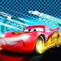 3D极速飙车安卓官方经典版手游下载v1.7.7