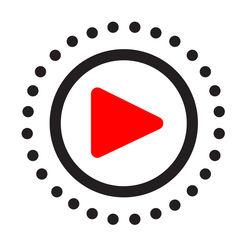 Custom Video Wallpaper Creator(视频编辑器)app苹果版v1.0