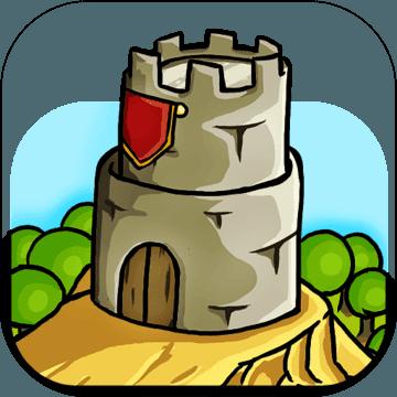 成长城堡安卓最新官方汉化版下载