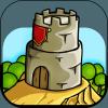 成长城堡安卓最新官方汉化版下载v1.20