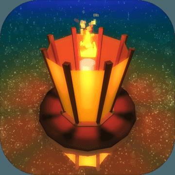 蒹葭光之湖(萤火虫)苹果官方认证版手游下载v1.0.2