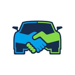 车灵通(停车软件)app苹果版v1.0