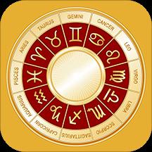 神算星座运势(玄学占卜)安卓最新官方版下载v1.0