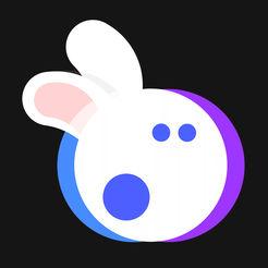 音兔intoo(音乐短视频)app苹果版v0.5.0