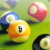台球大师安卓官方最新正式版手游下载v4.7.9