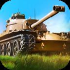 坦克世界闪击战安卓官方最新正版手游官网下载v6.10.0.190
