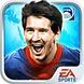 FIFA足球经理安卓手游最新版官网下v1.1