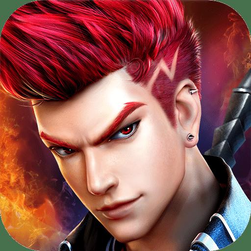 游龙英雄最新破解版手游下载v1.12v1.12