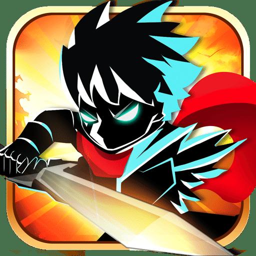 格斗勇士安卓官方最新版手游下载v3.5.0