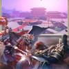 梦幻天龙最新版v1.0