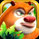 熊出没森林勇士安卓官方最新正版手游下载v1.1