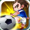 天天世界杯安卓官方最新版手游下载v2.4.0