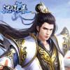 混沌风暴手游官网安卓最新版v1.01.04