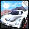 终极极速赛车安卓官方正式版手游下载