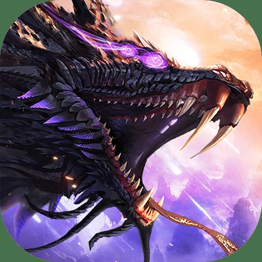 烈火如歌最新版手游下载v1.7.8