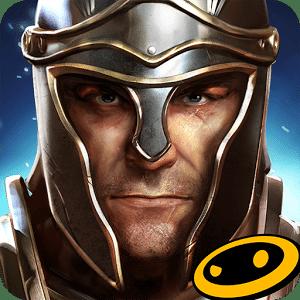 血之荣耀神兵安卓官方正式版手游下载v2.0.0