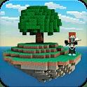 空岛生存安卓官方最新版手游下载v1v1.0