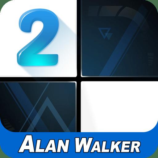 钢琴块2安卓官方最新版手游下载v3.1.0
