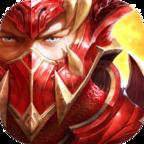 破坏之剑安卓最新官方正版手游下载v1.1