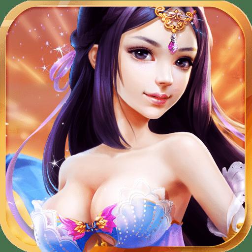 灵域修仙安卓官方最新版手游下载v1.0.0