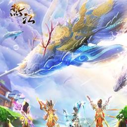 热江官方手游安卓最新版v1.1.2