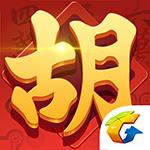 麻将来了安卓最新官方正版手游官网v1.13