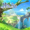 神迹大陆ol最新版v1.3.23