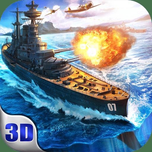 雷霆舰队最新版v3.11.2