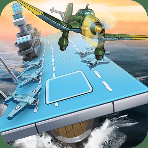 舰队突击安卓官方正式版手游下载v2.0