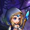 剑圣挂机官网安卓最新版v1.2