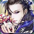 阴阳神将安卓官方正式版手游下载v1.0.37