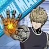 一拳超人最强之男官方正版手游安卓最新版v1.2.8