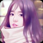 天庭恋爱记安卓官方最新正版手游下载v5.3