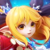 剑与恶龙苹果官方最新公测版手游下载v1.0