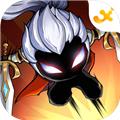我是大剑士安卓官方最新版手游下载v1.0.8