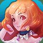 魔兽最强战队安卓官方版手游下载v1v1.6