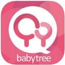 宝宝树孕育(母婴育儿助手)安卓官方正版最新app下载