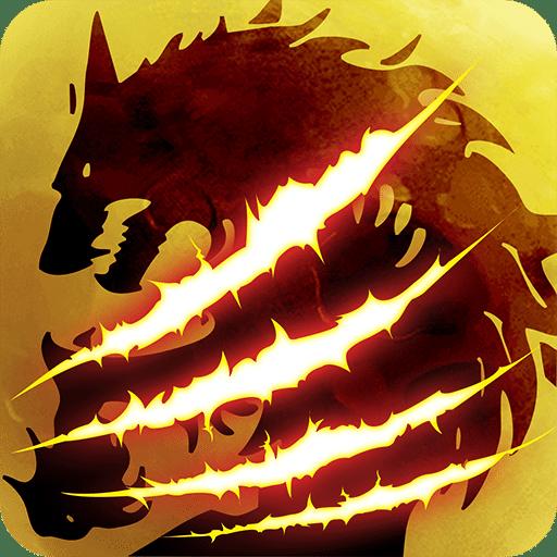 天天狼人杀安卓官方正式版手游下载v3.42