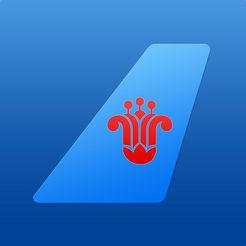 南方航空官方app安卓最新版v3.6.1v3.6.1