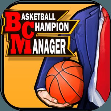 篮球经理安卓官方最新版手游下载v1.40.2