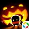 元气骑士安卓官方最新版手游下载v2.6.7