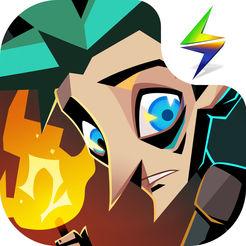 贪婪洞窟2苹果手机最新版v1.2.2
