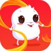 糖豆安卓官方正版最新app下载v3.1