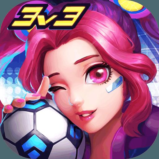 游族马上踢足球正版手游安卓最新版v1.40.0